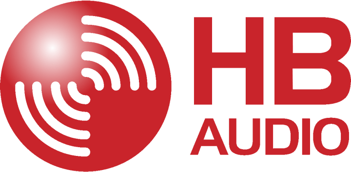 HB Audio - Amplify your life
